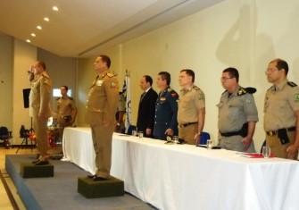 Fundação pede autorização para abrir Faculdade da Polícia Militar (19)