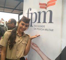 FPM integra comunidade escolar em solenidade que agracia alunos (5)